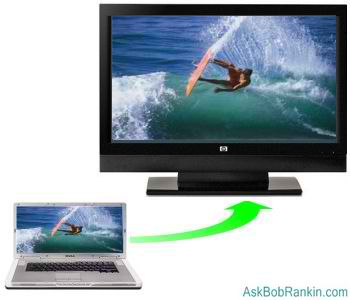 wireless-pc-to-tv