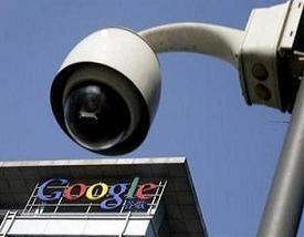 Google Identity